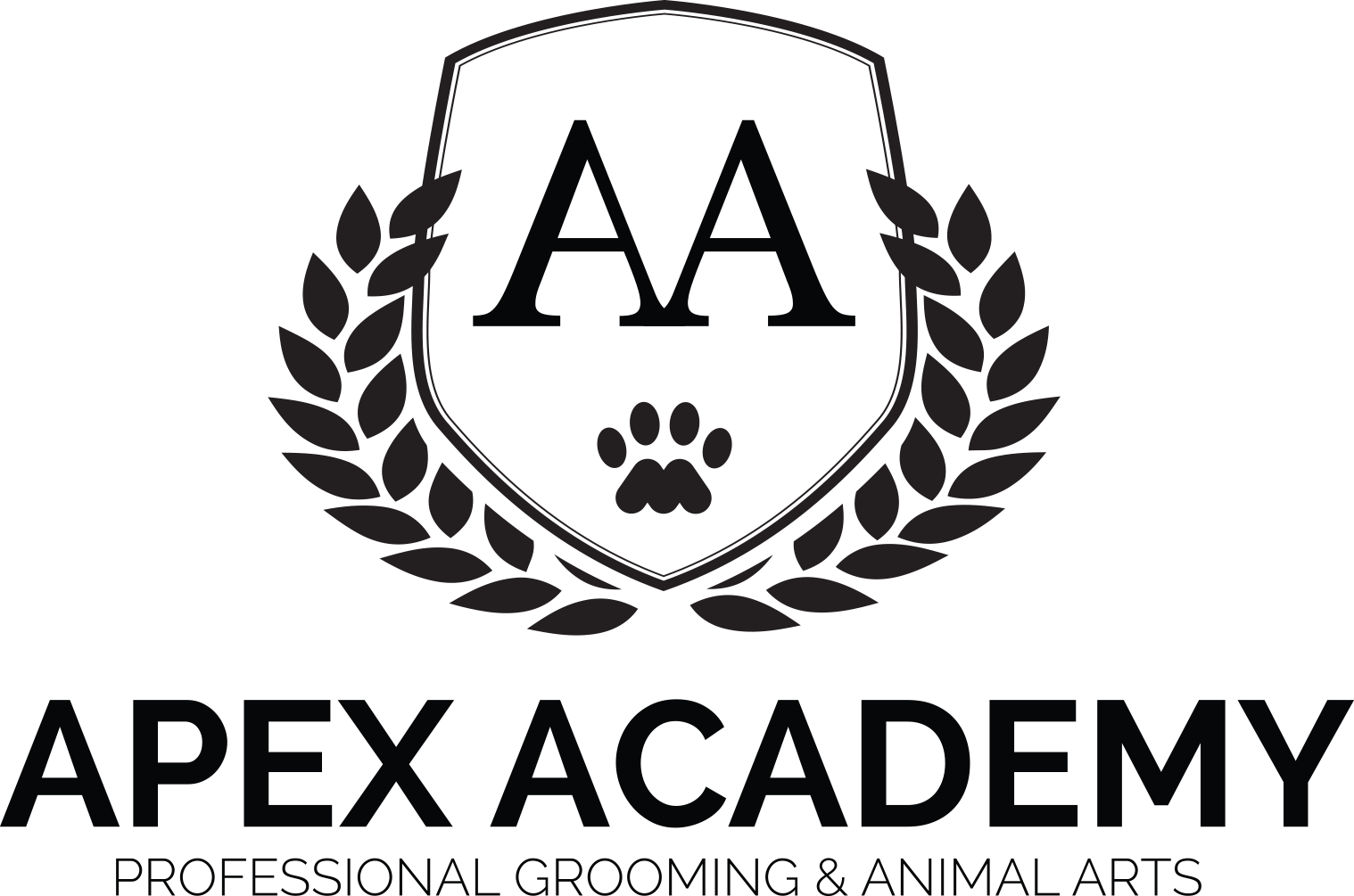 Apex Academy Professional Grooming School