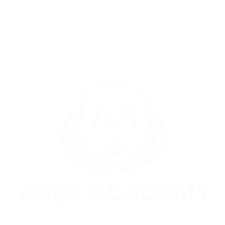 Apex-Academy-Dog-Grooming.png