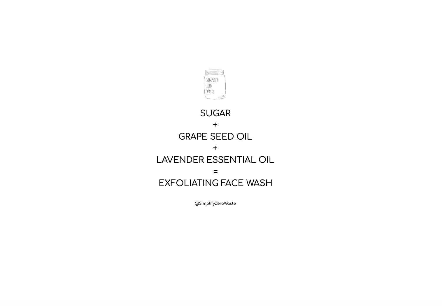 exfoliating face wash.png