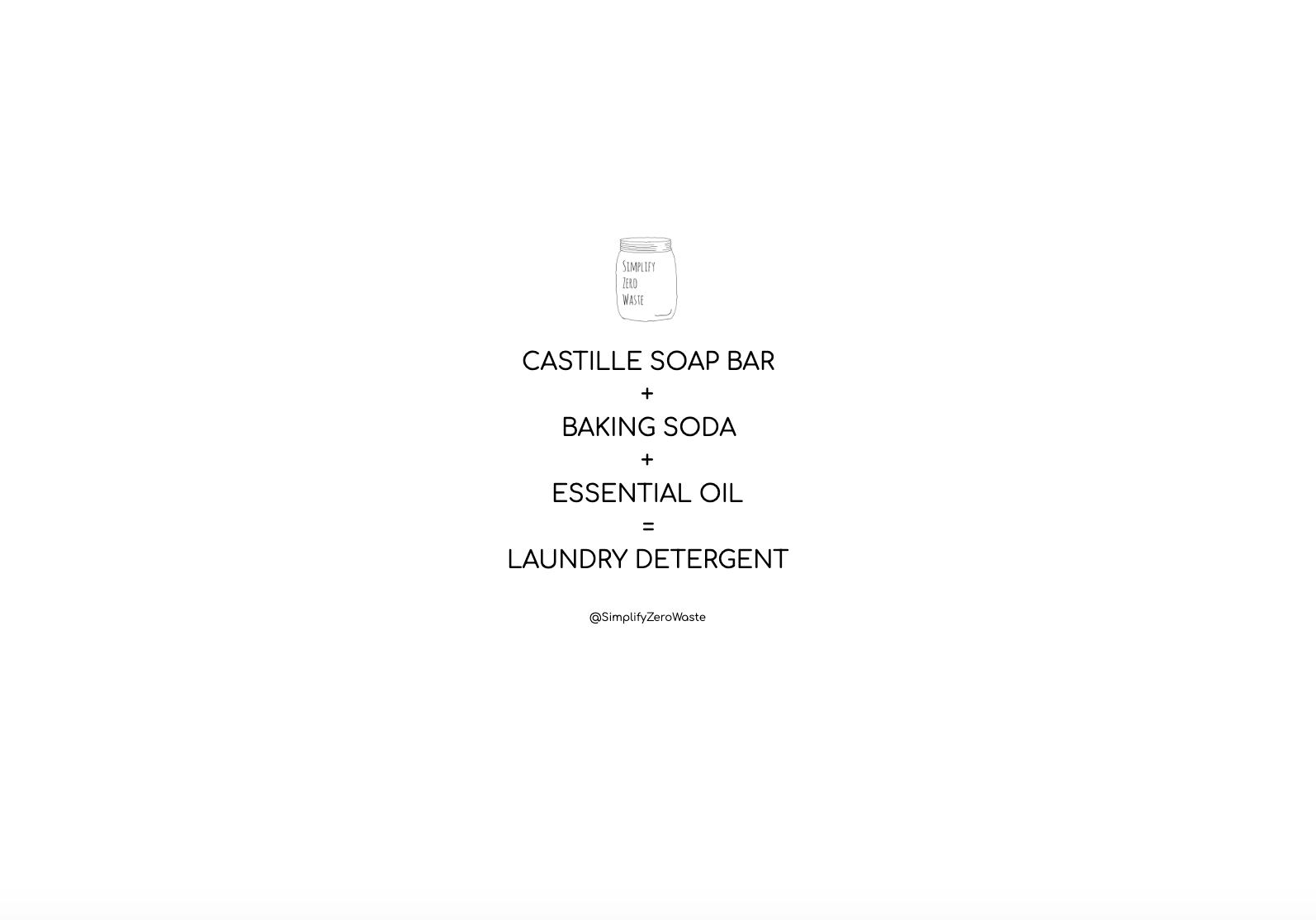 laundry detergent.png