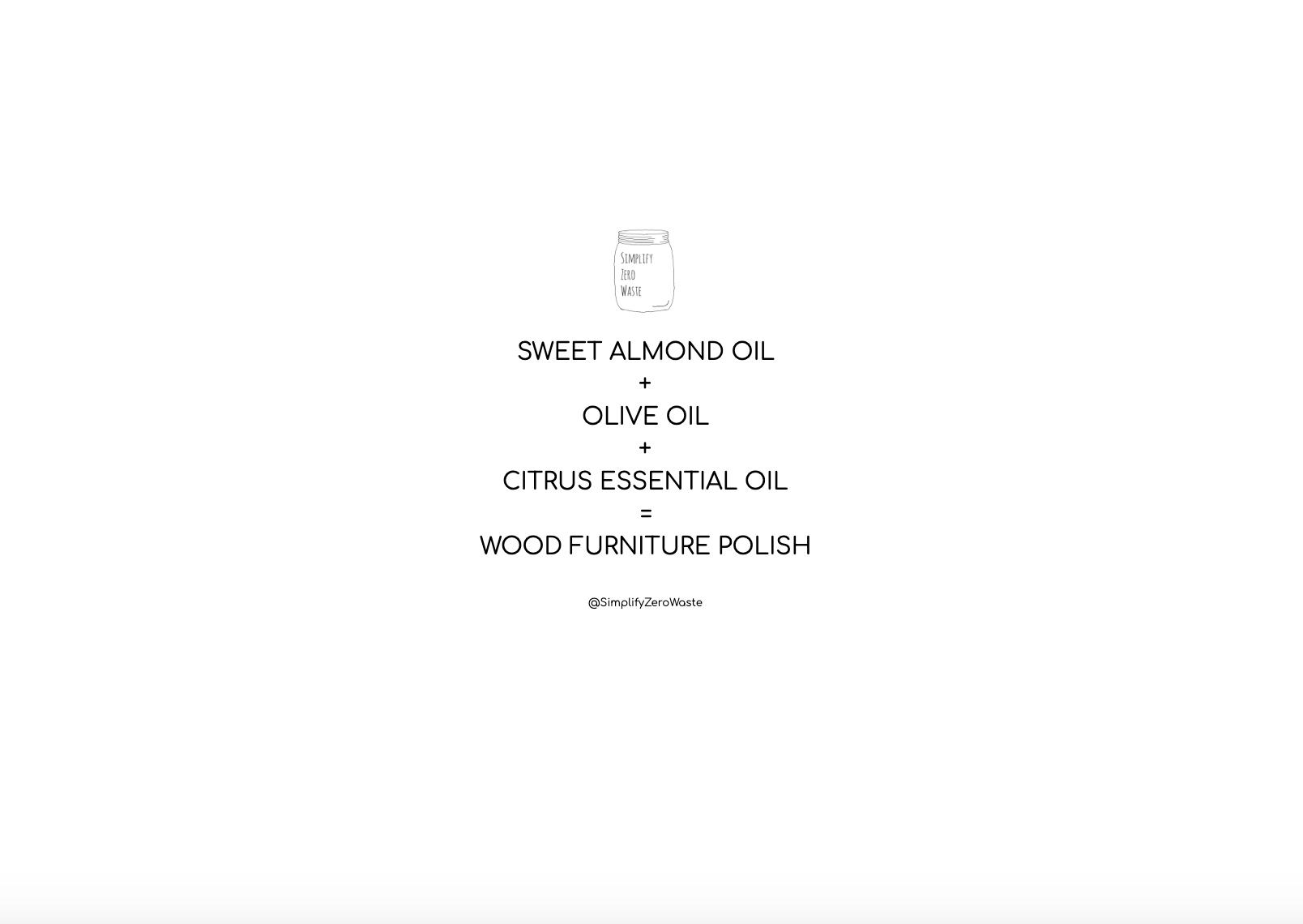 wood furniture polish.png