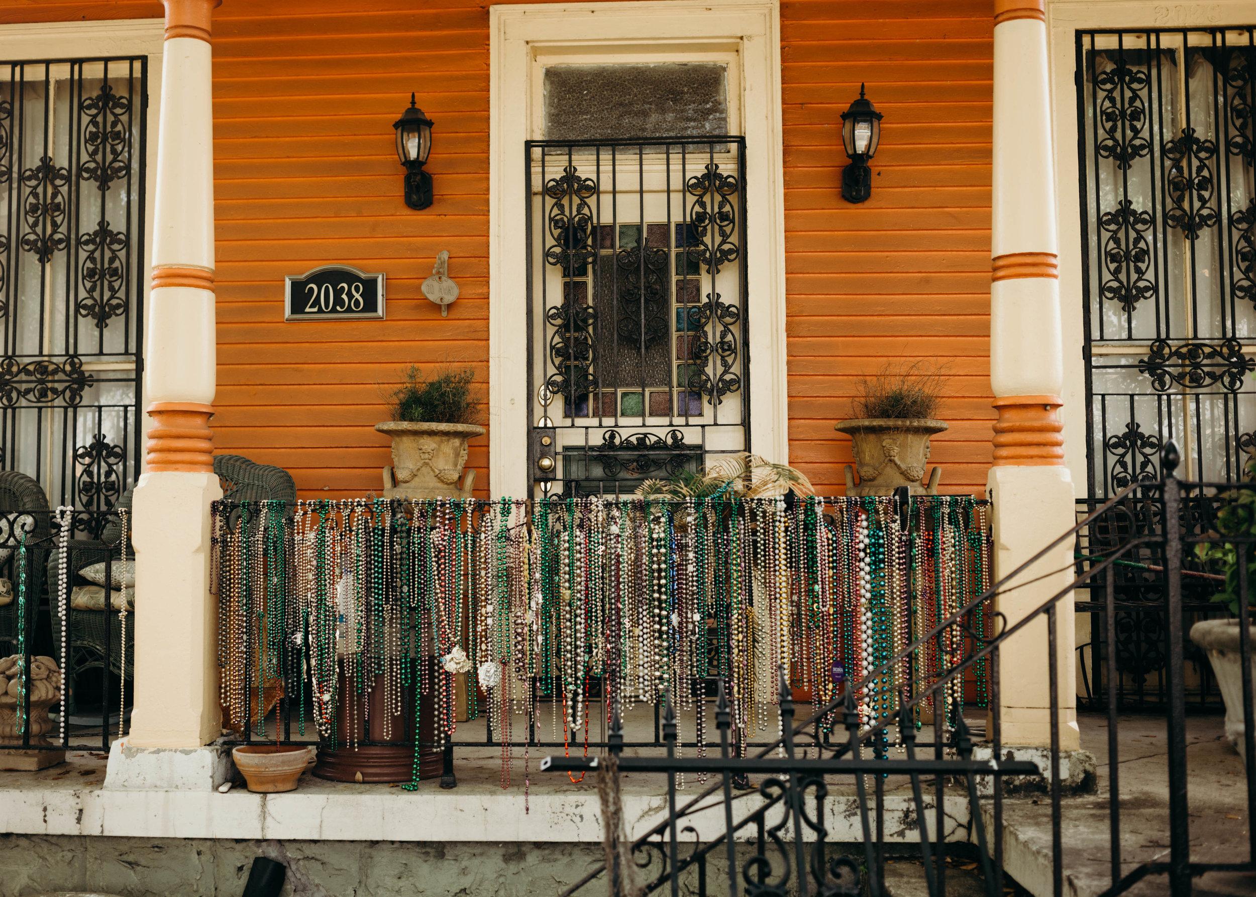 New Orleans Street Photog-7.jpg