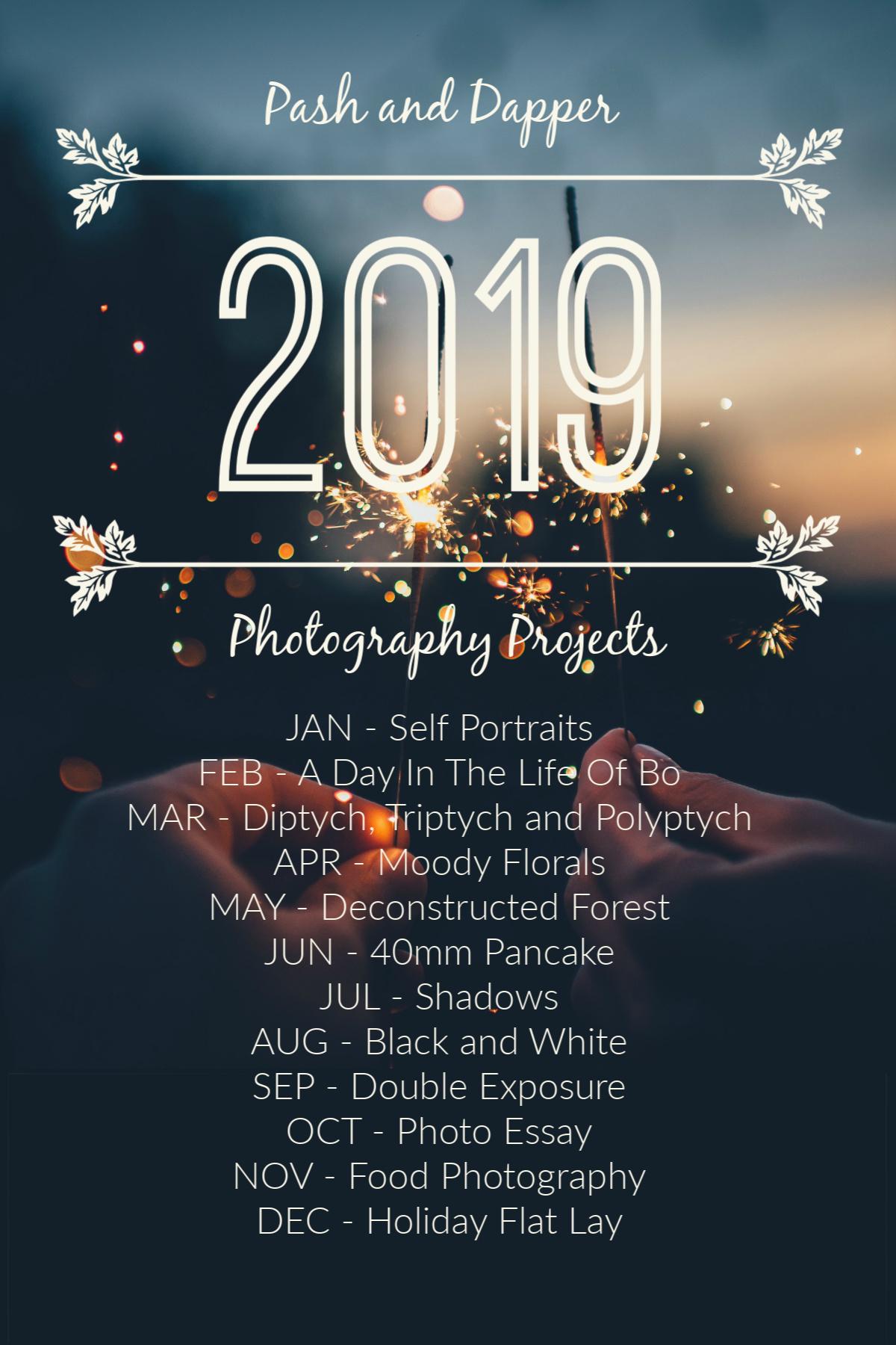 PnD Photo Projects.jpg