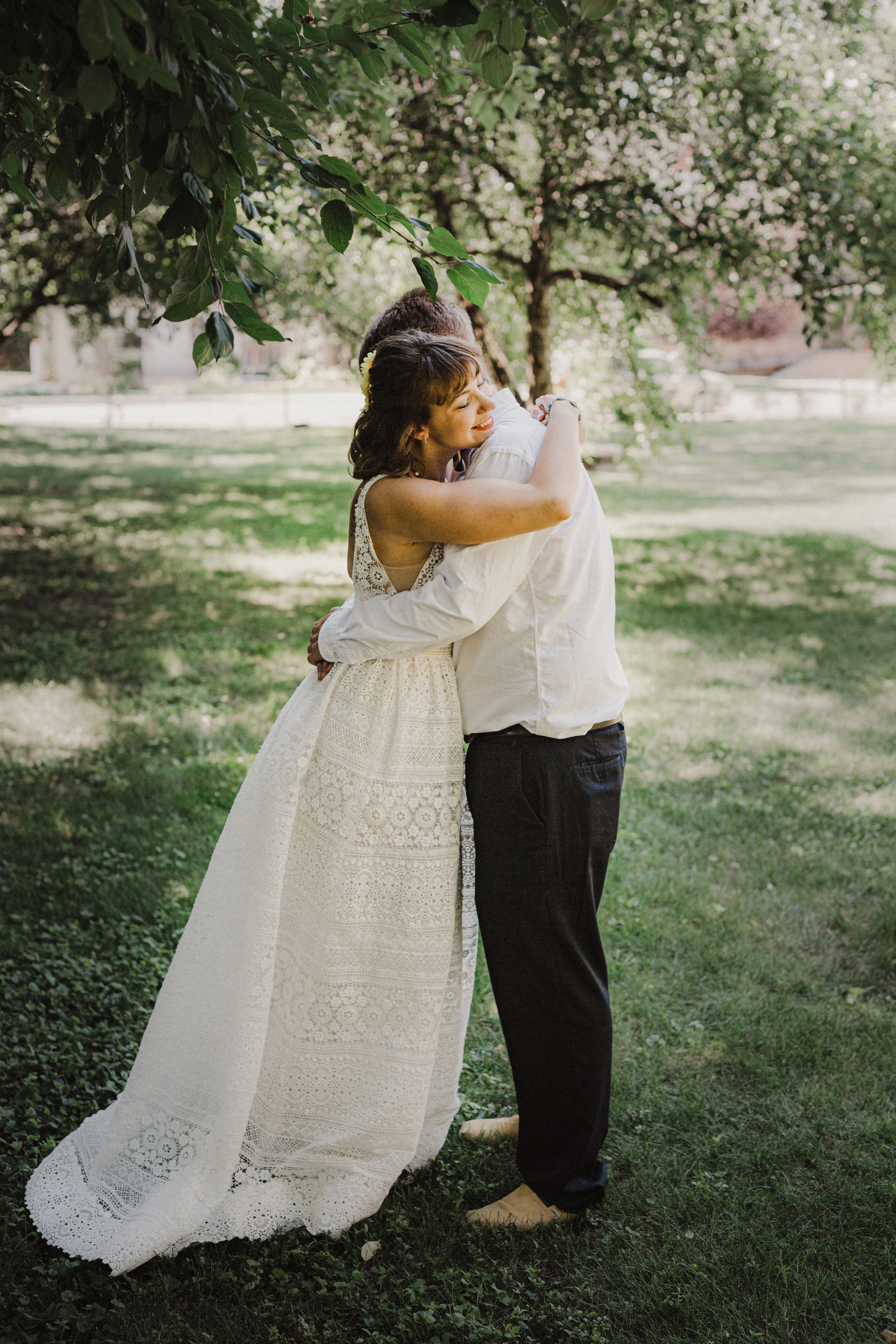 WeddingSM-17.jpg