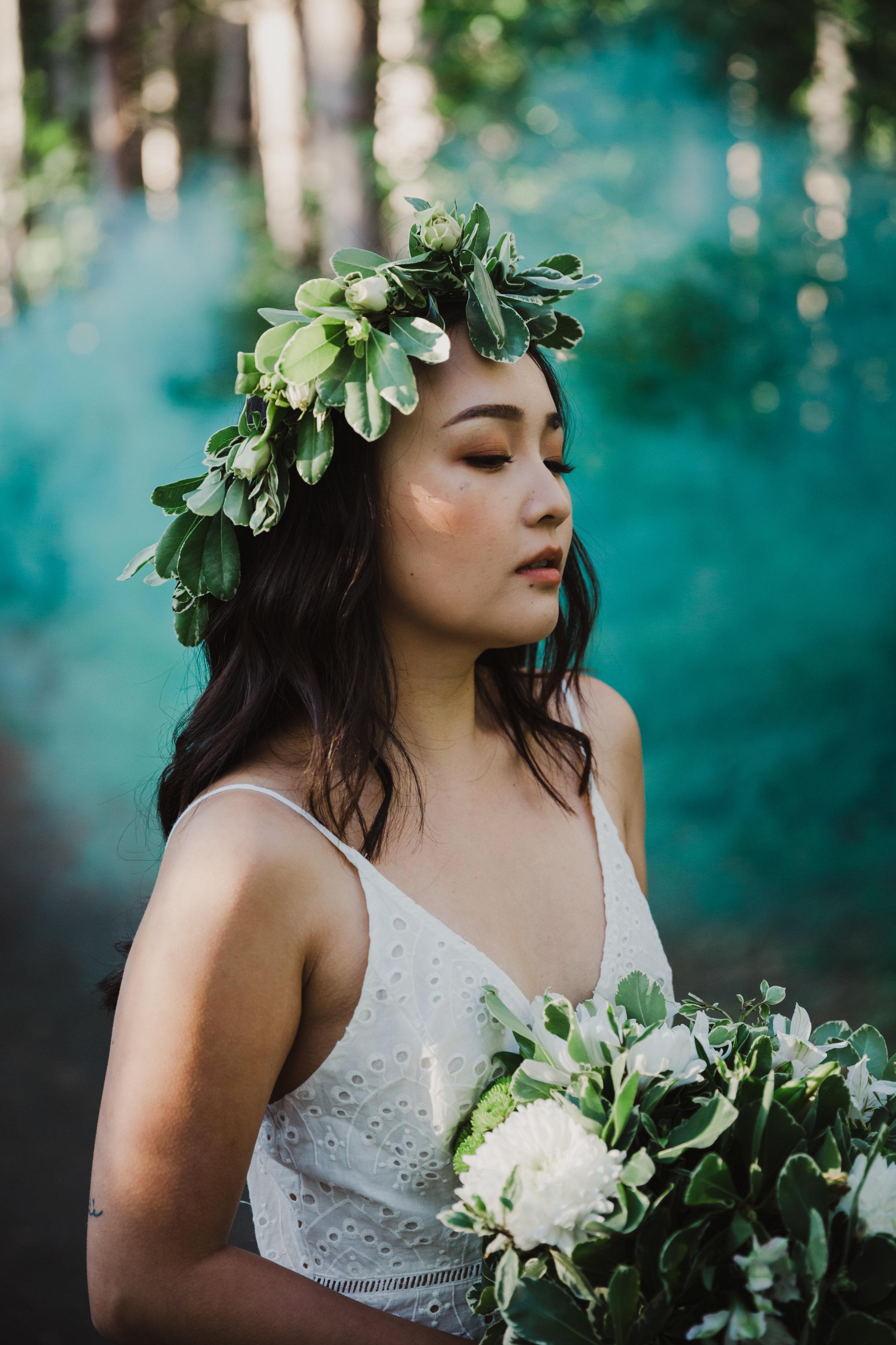 WeddingSM-7.jpg