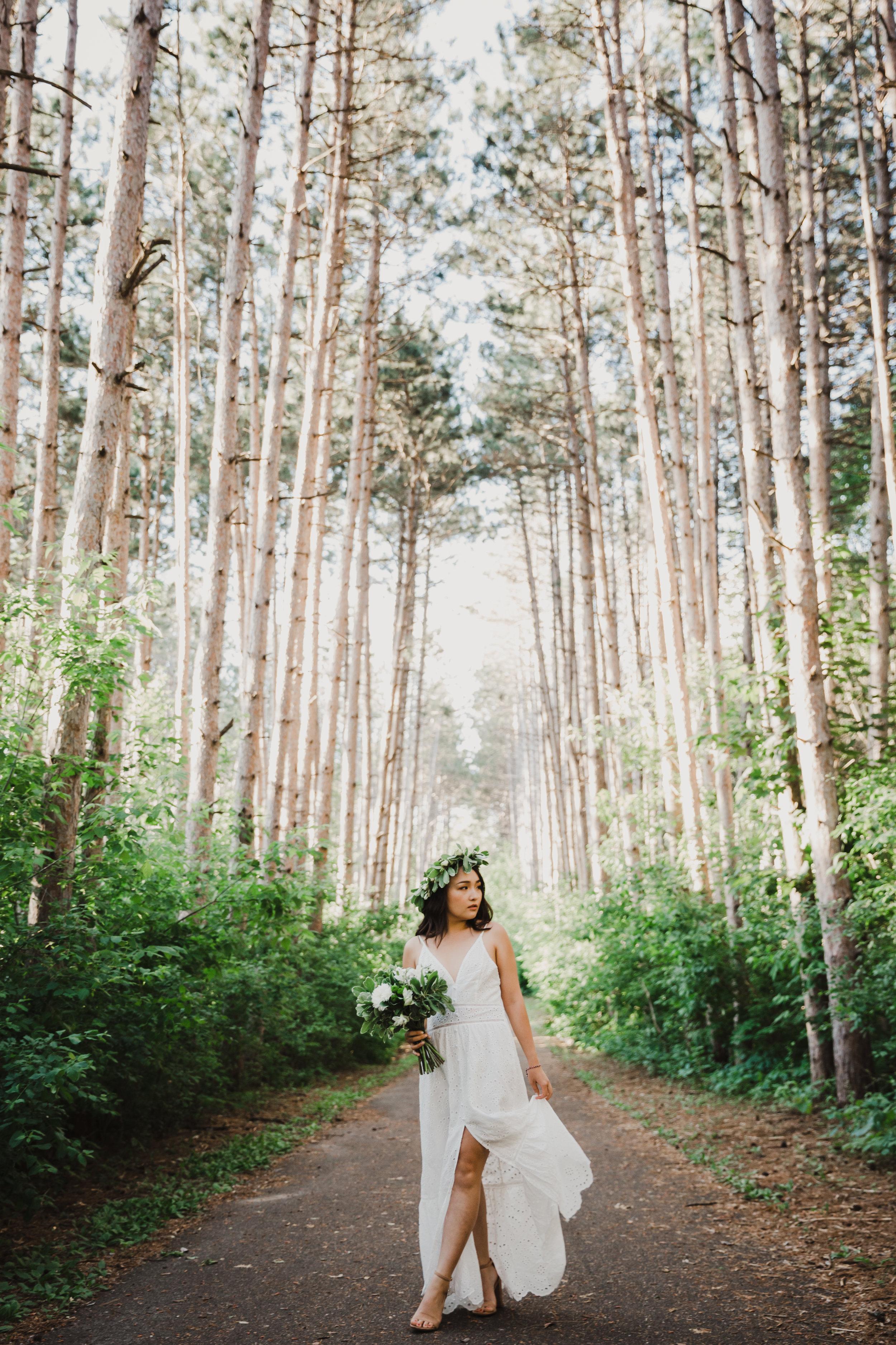 WeddingSM-6.jpg