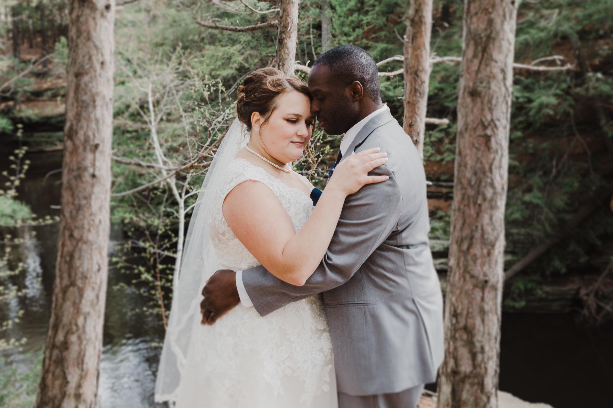 WeddingSM-2.jpg