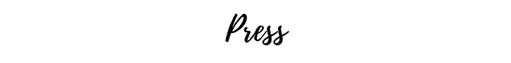 Copy of Press.jpg