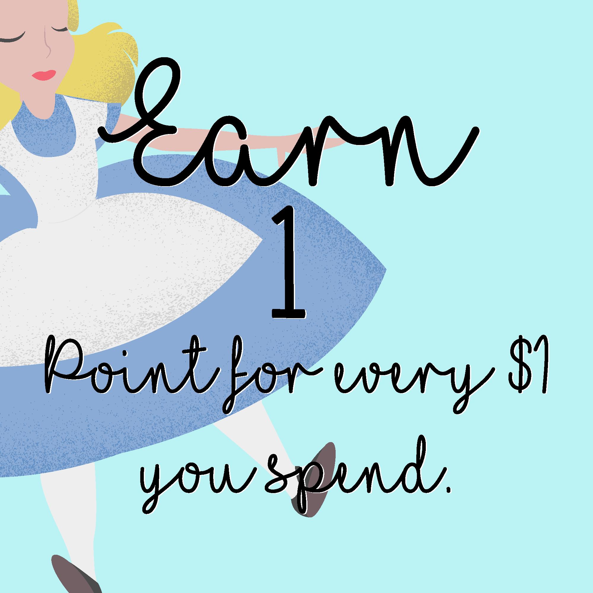 Rewards-Program-1-dollar.png