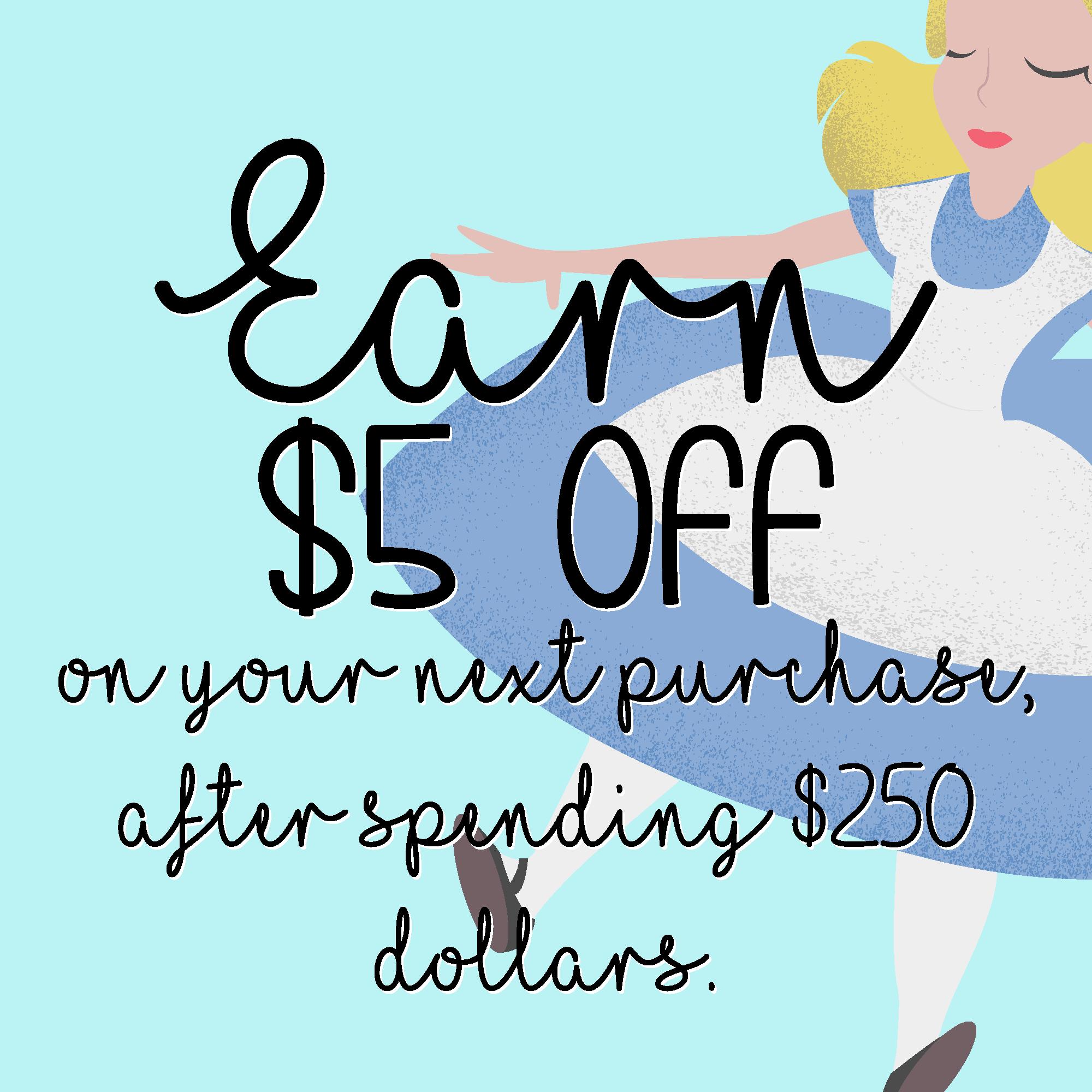 Rewards-Program-5-dollar.png