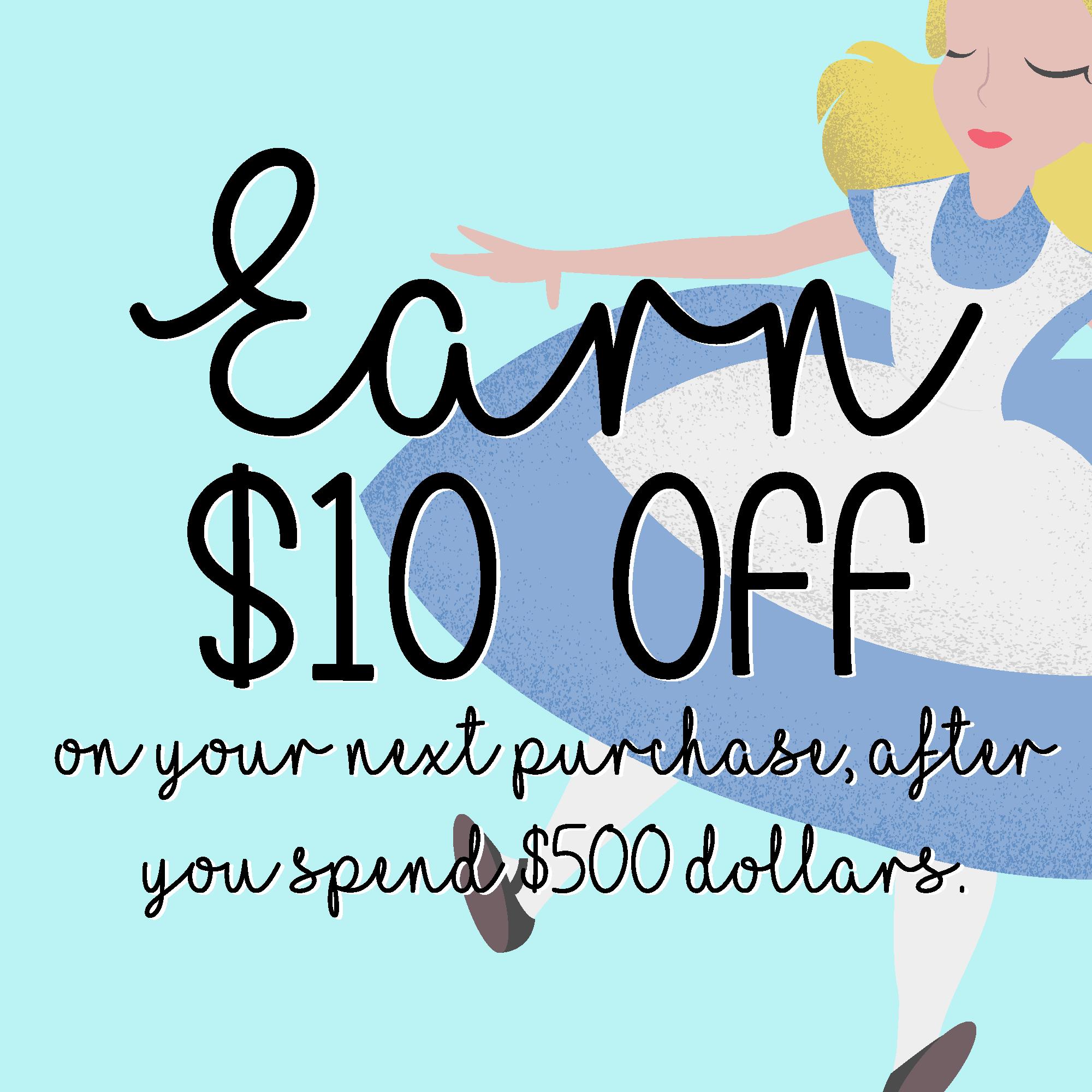 Rewards-Program-10-dollar.png