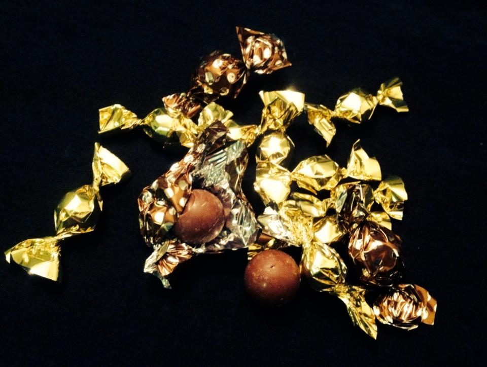 Wine and Chocolate Weekend    February 10th and 11th, 2018