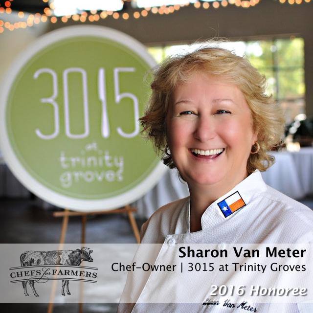 CFF2016-Honoree-Sharon-Van-Meter.jpg
