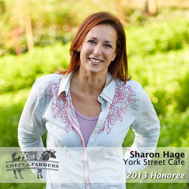 CFF2013-Honoree-Sharon-Hage.jpg