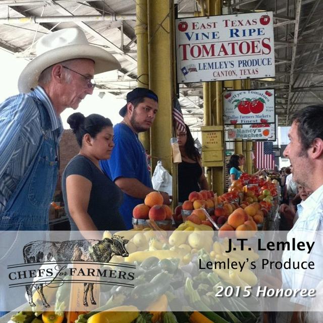 CFF2015-Honoree-J.T.-Lemley.jpg