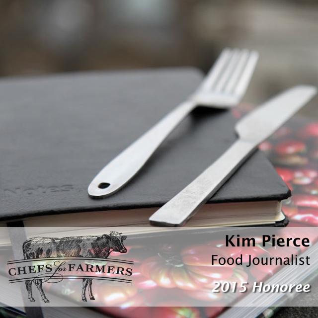 CFF2015-Honoree-Kim-Pierce.jpg