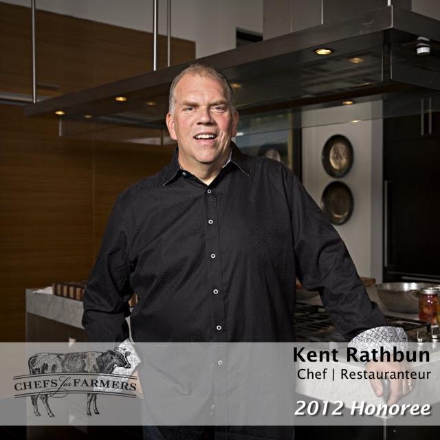 CFF2012-Honoree-Kent-Rathbun.jpg