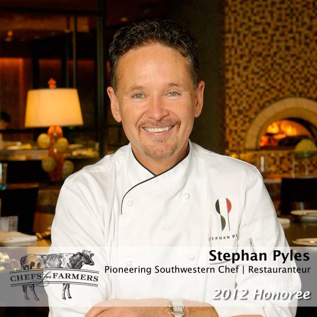 CFF2012-Honoree-Stephan-Pyles.jpg
