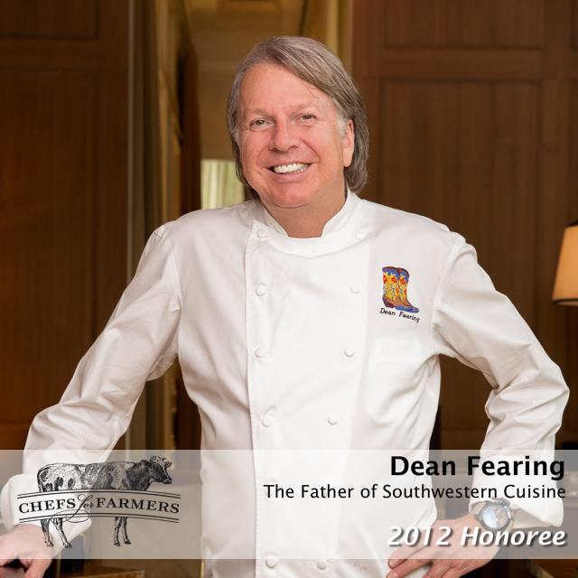 CFF2012-Honoree-Dean-Fearing.jpg