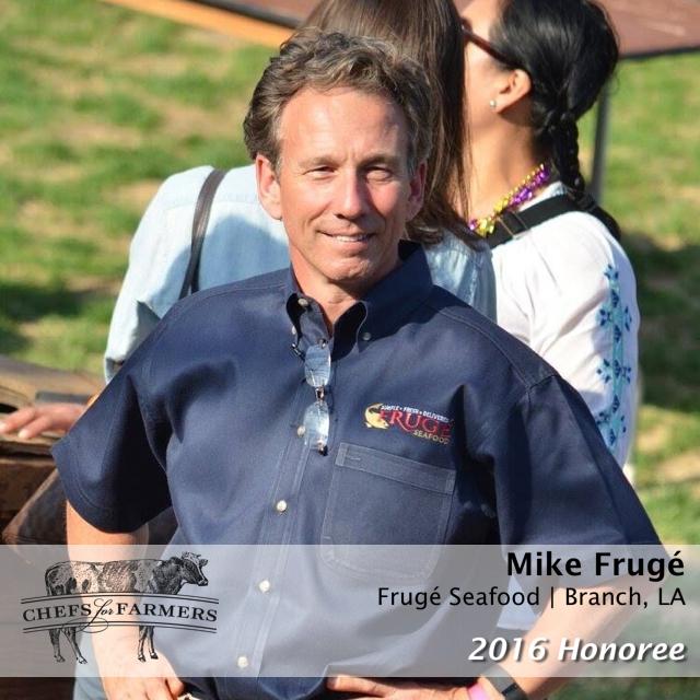 CFF2016-Honoree-Mike-Fruge-Seafood.jpg