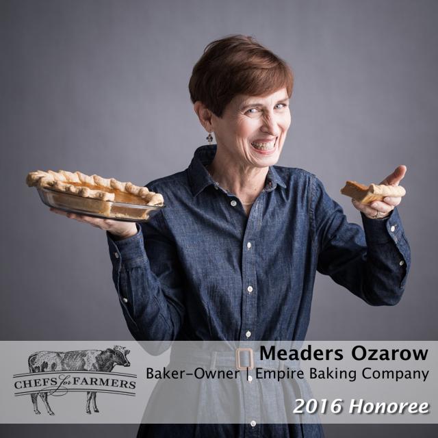 CFF2016-Honoree-Meaders-Ozarow-Empire-Baking.jpg