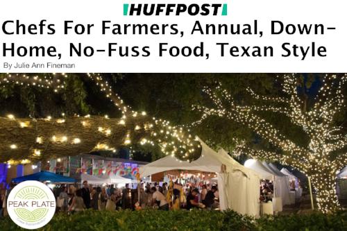 CFF2016-HuffPost-Peak-Plate-Julie-Ann-Fineman.png