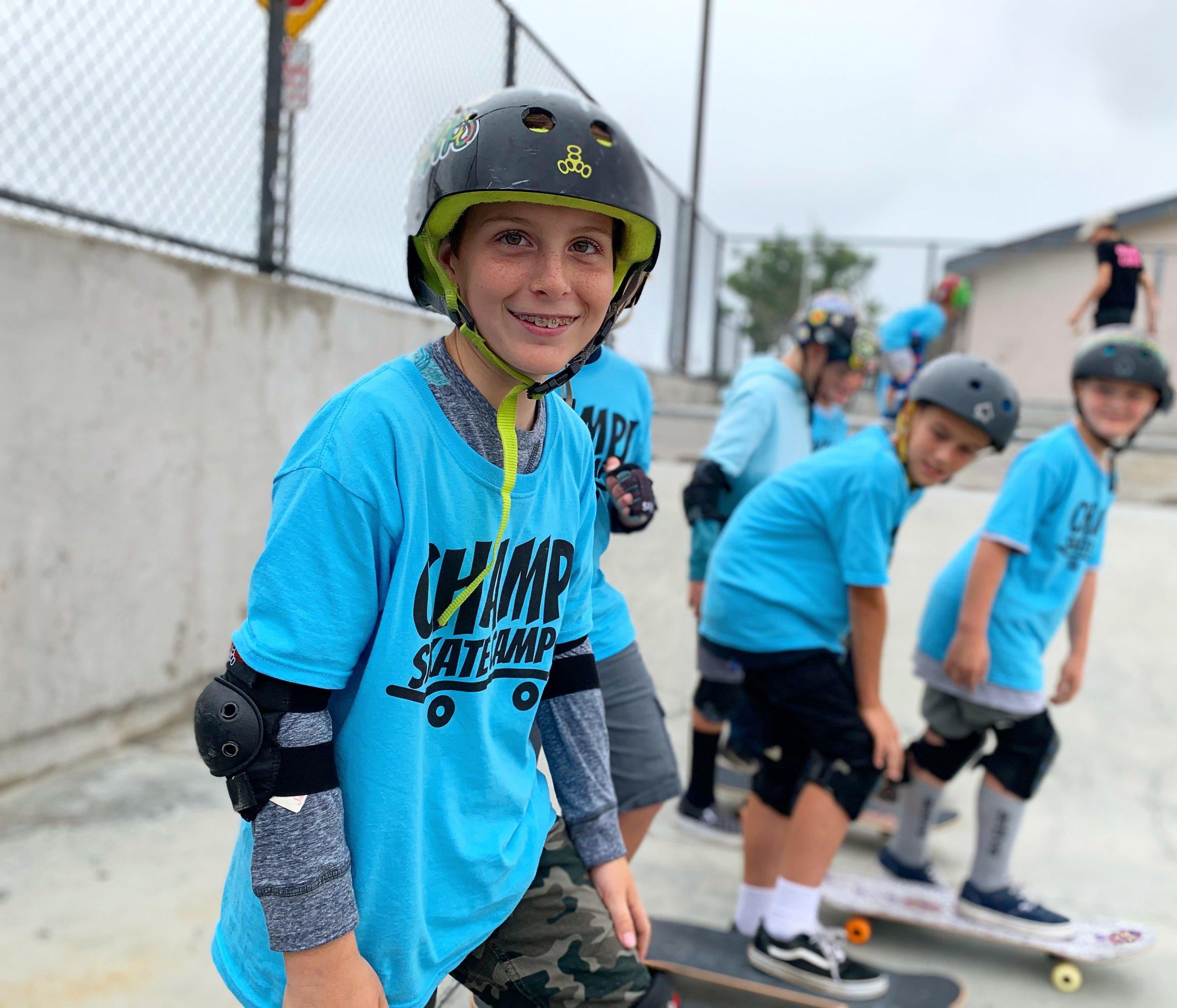 champ skate camp skateboarding group.JPG