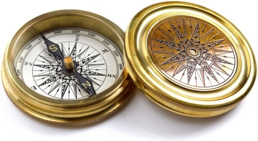 compass_05_hd_picture_165823.jpg