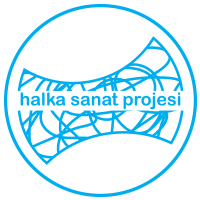 logo Halka Sanat.png