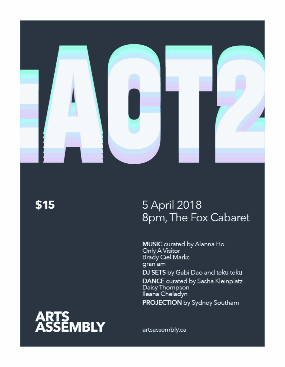 AA Act2 Promo 3x4 Handbill Print UPDATED LINEUP-01.jpeg