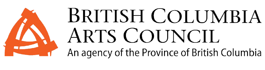 BC-Arts-Council-logo-300-dpi.png