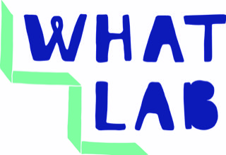 logo-blue.jpeg