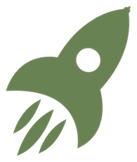SCHONFIELD CONSULTING-logo (3).png