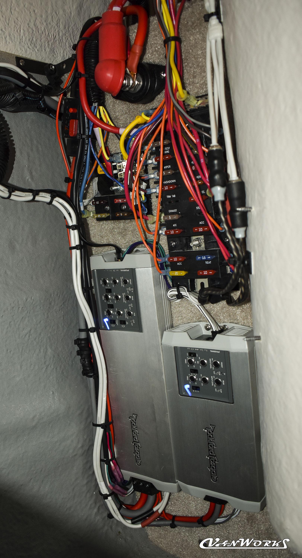 Rockford Amps.jpg
