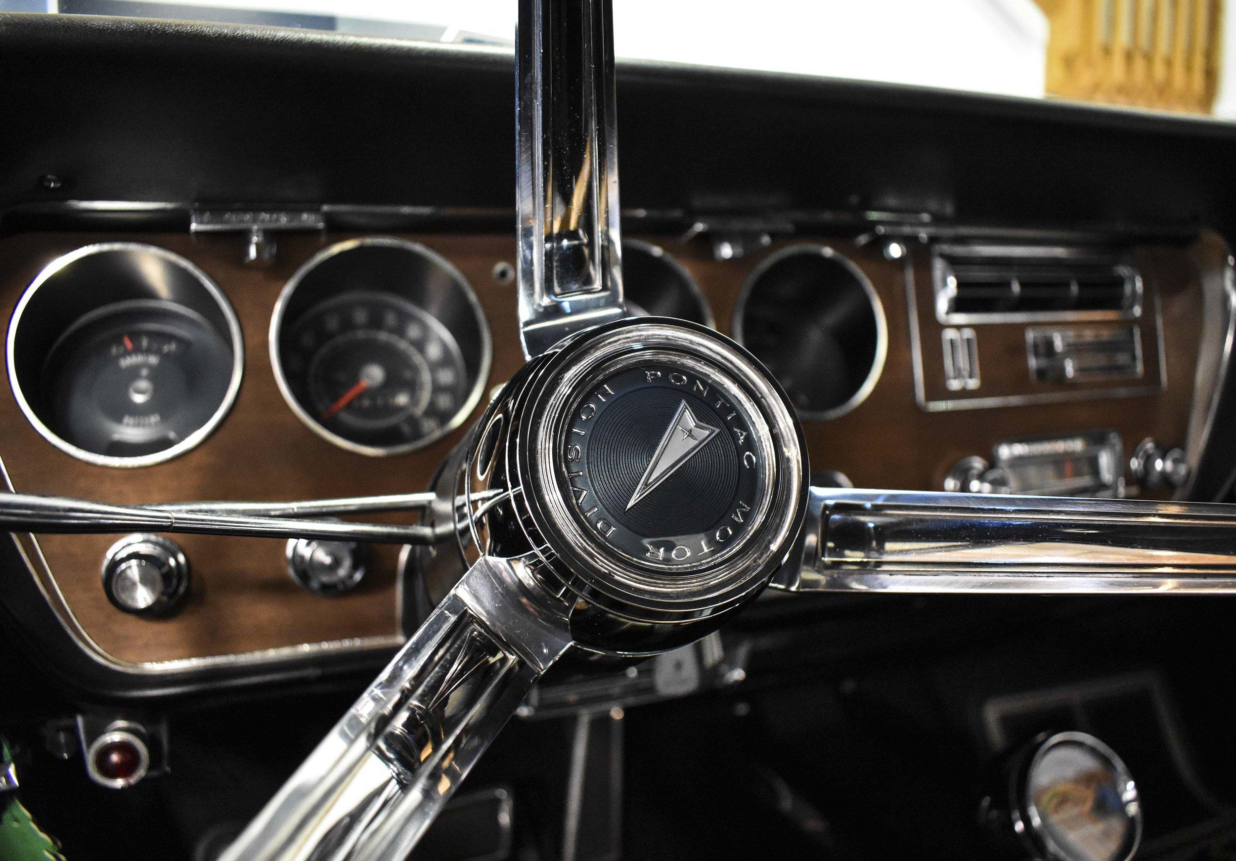 66 Pontiac GTO.jpg