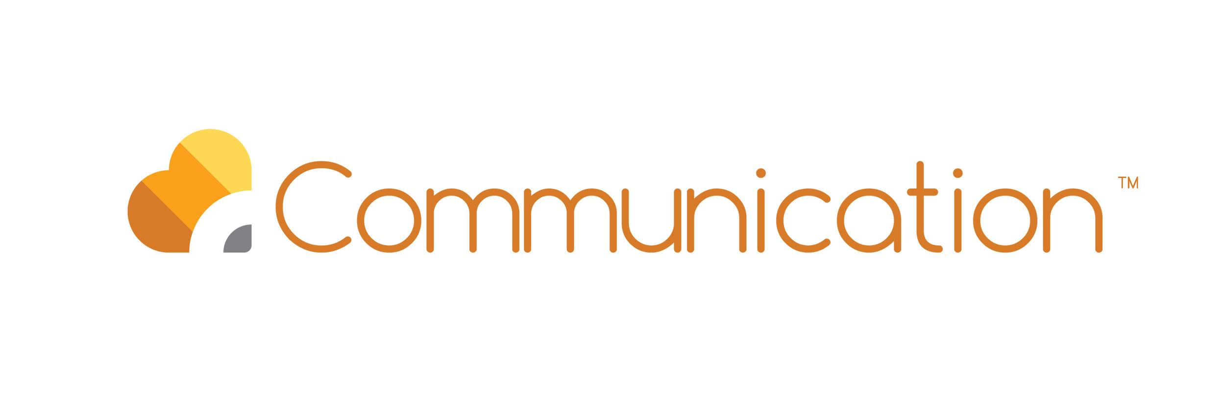 communication logo.jpg
