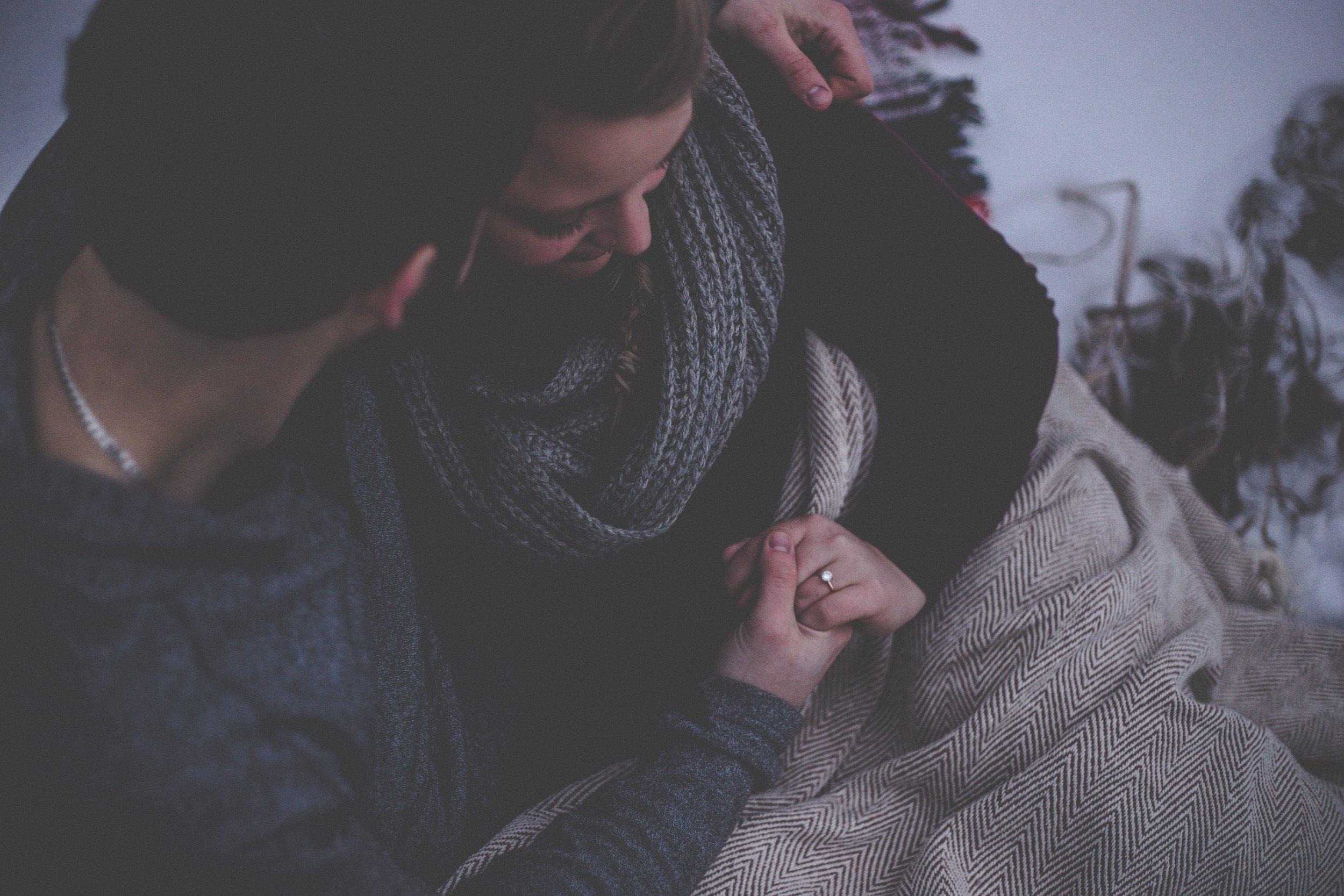 INFATUATION SERIES Blog Post 3.jpeg