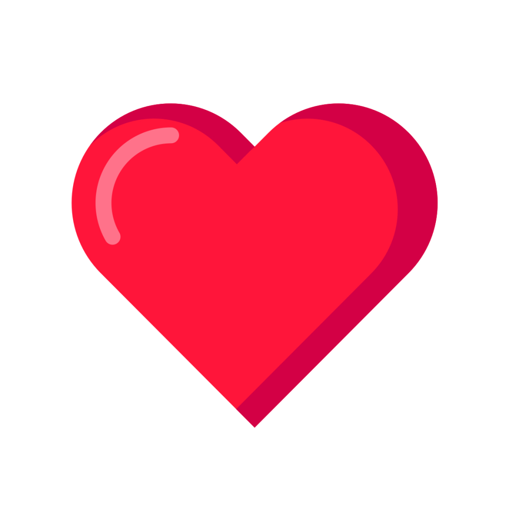 Heart icon - Iconscout - 1486121251.jpg