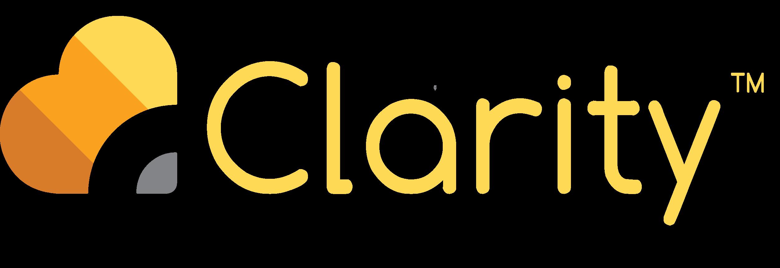 clarity logo copy 2 copy.png