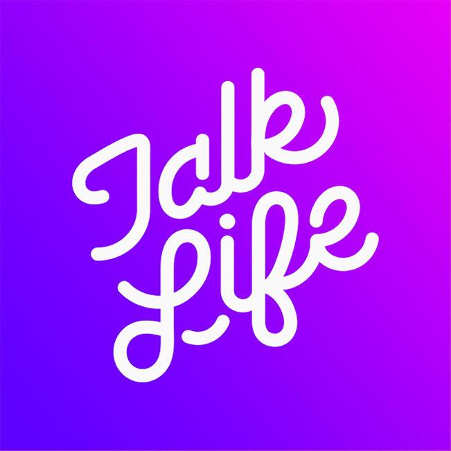 talk-life.w570.h570.2x.jpg