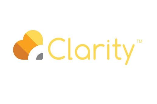 clarity%2Blogo.jpg