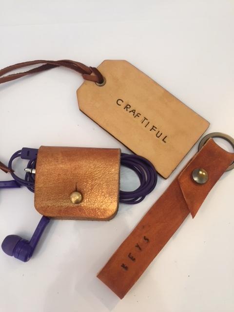leather accessory trio.JPG