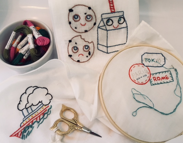 embroidery 2.jpg