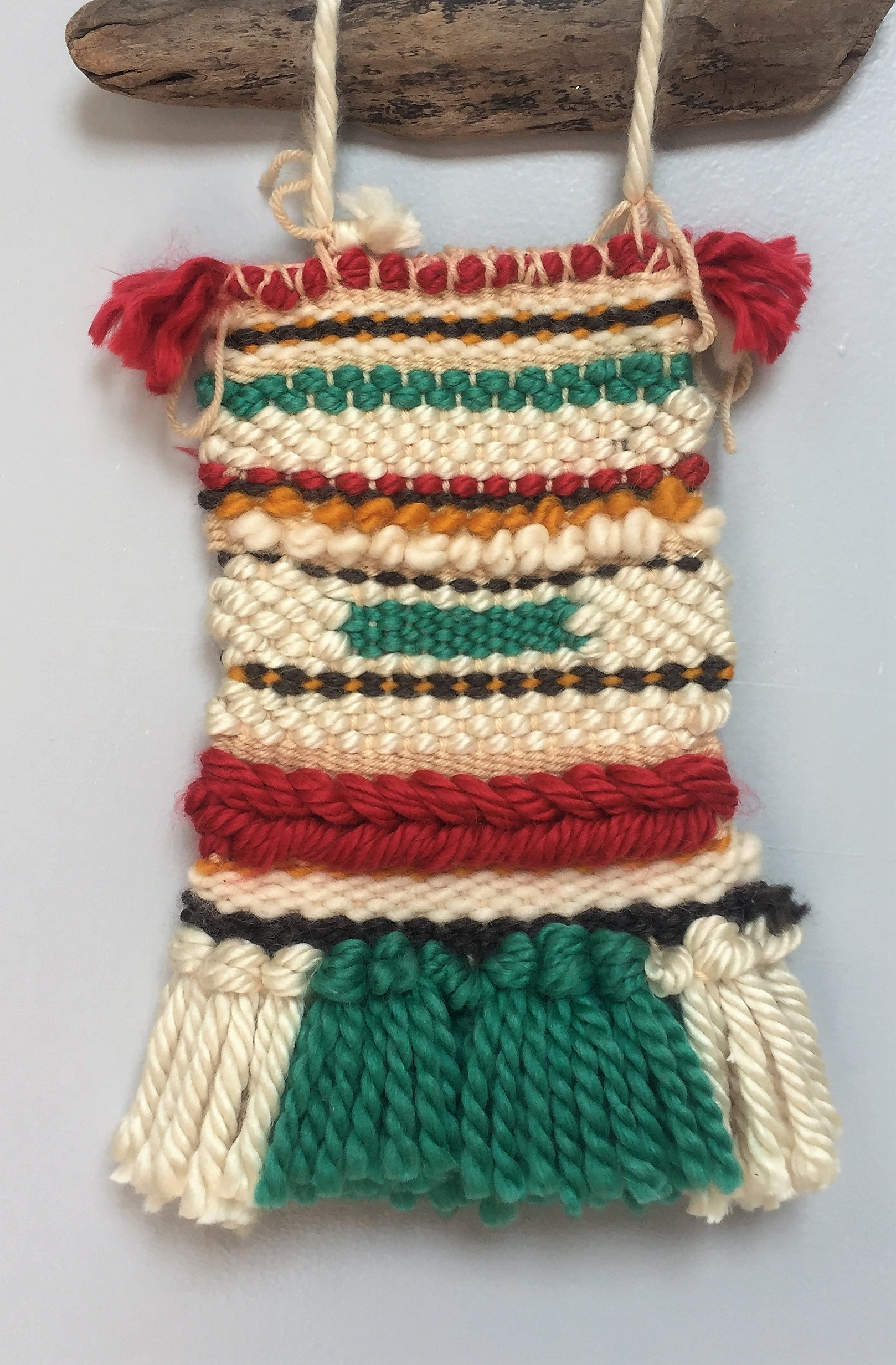 weaving colorful.JPG