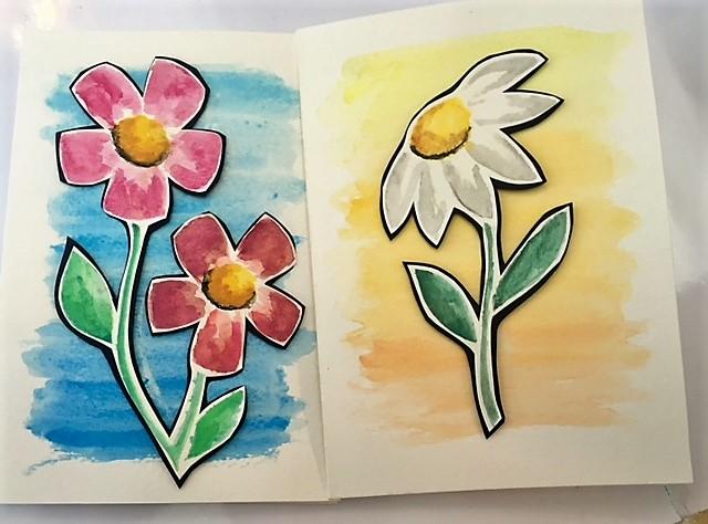 deb watercolor.jpg
