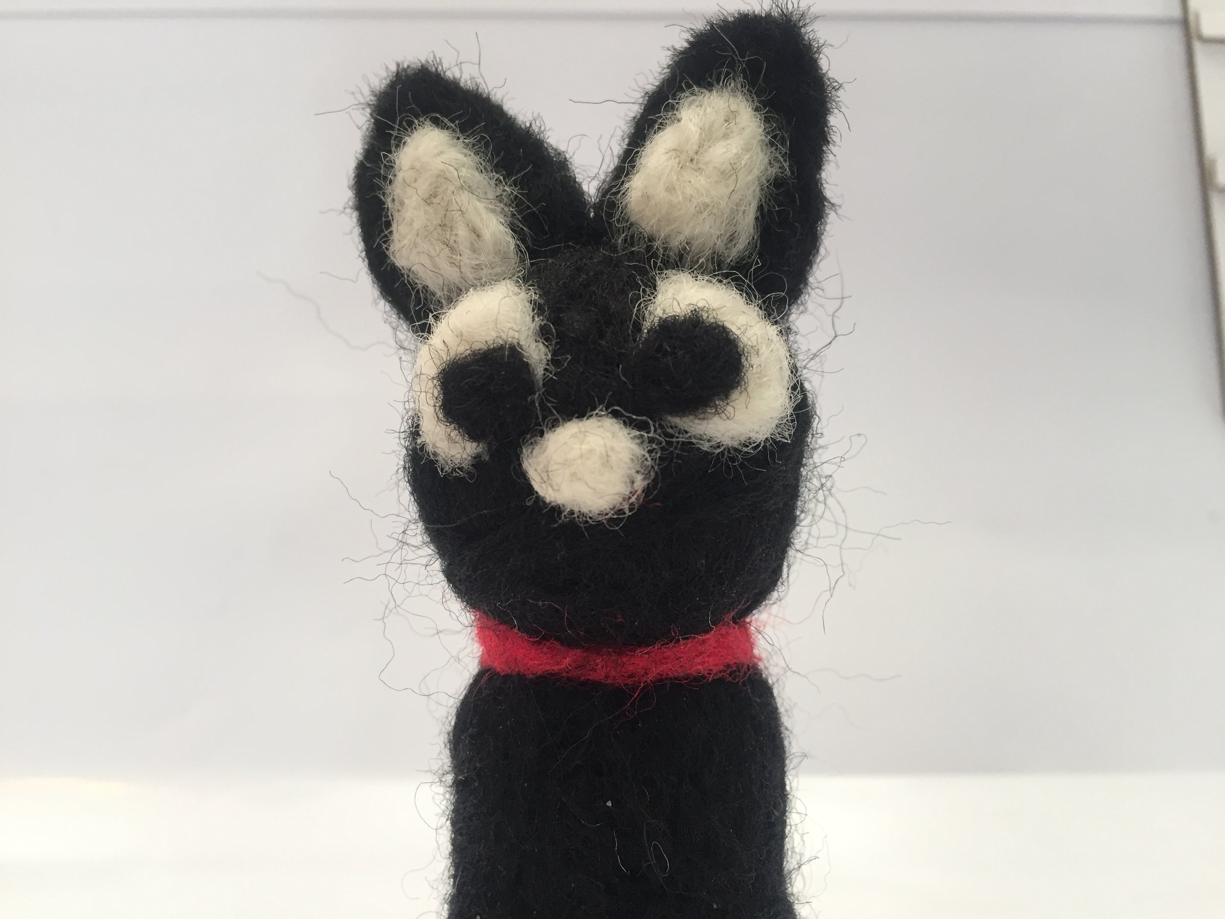 felted cat.JPG
