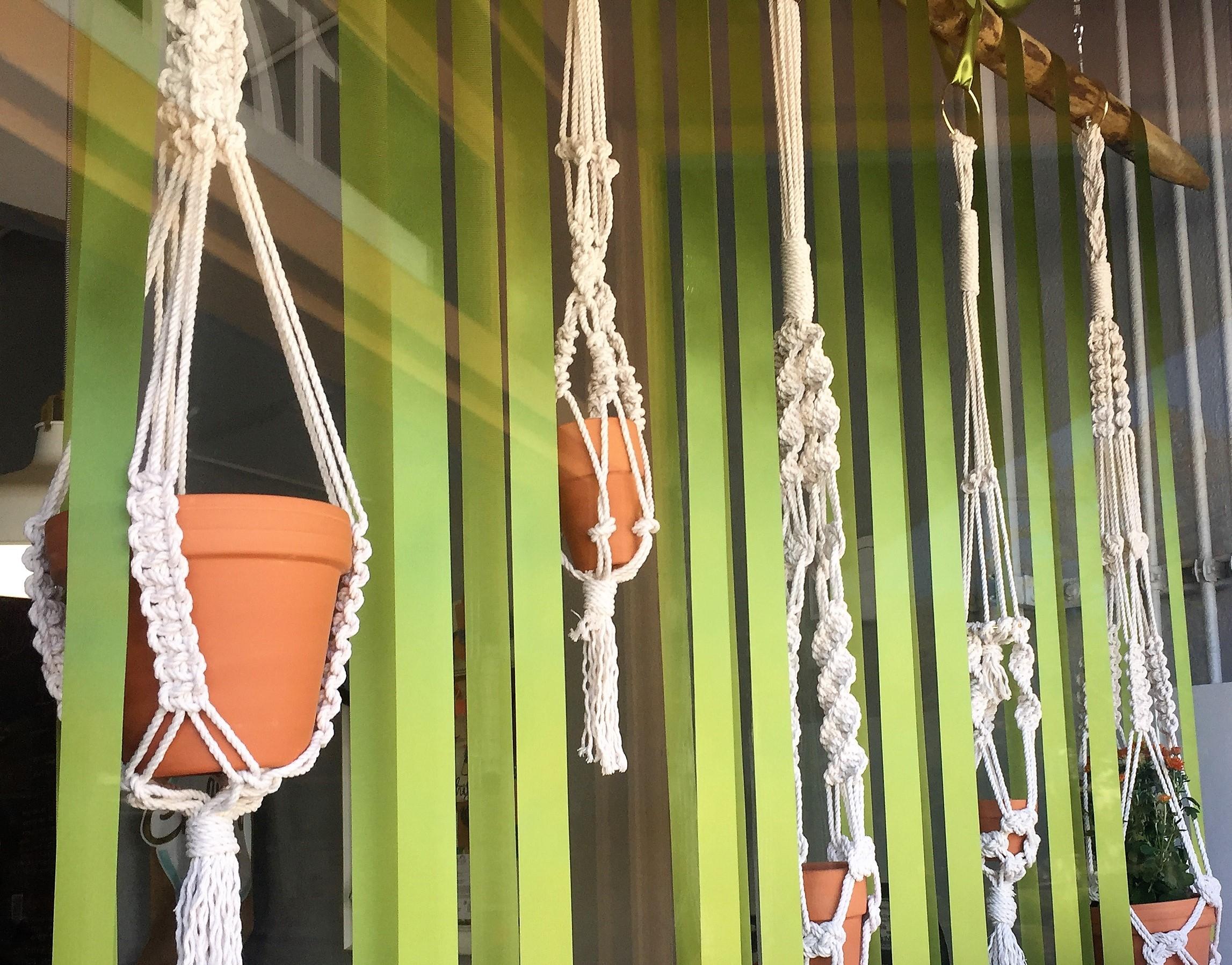 hanging macrame.JPG