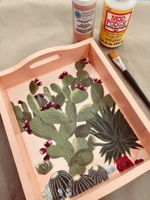 palm springs tray.jpg