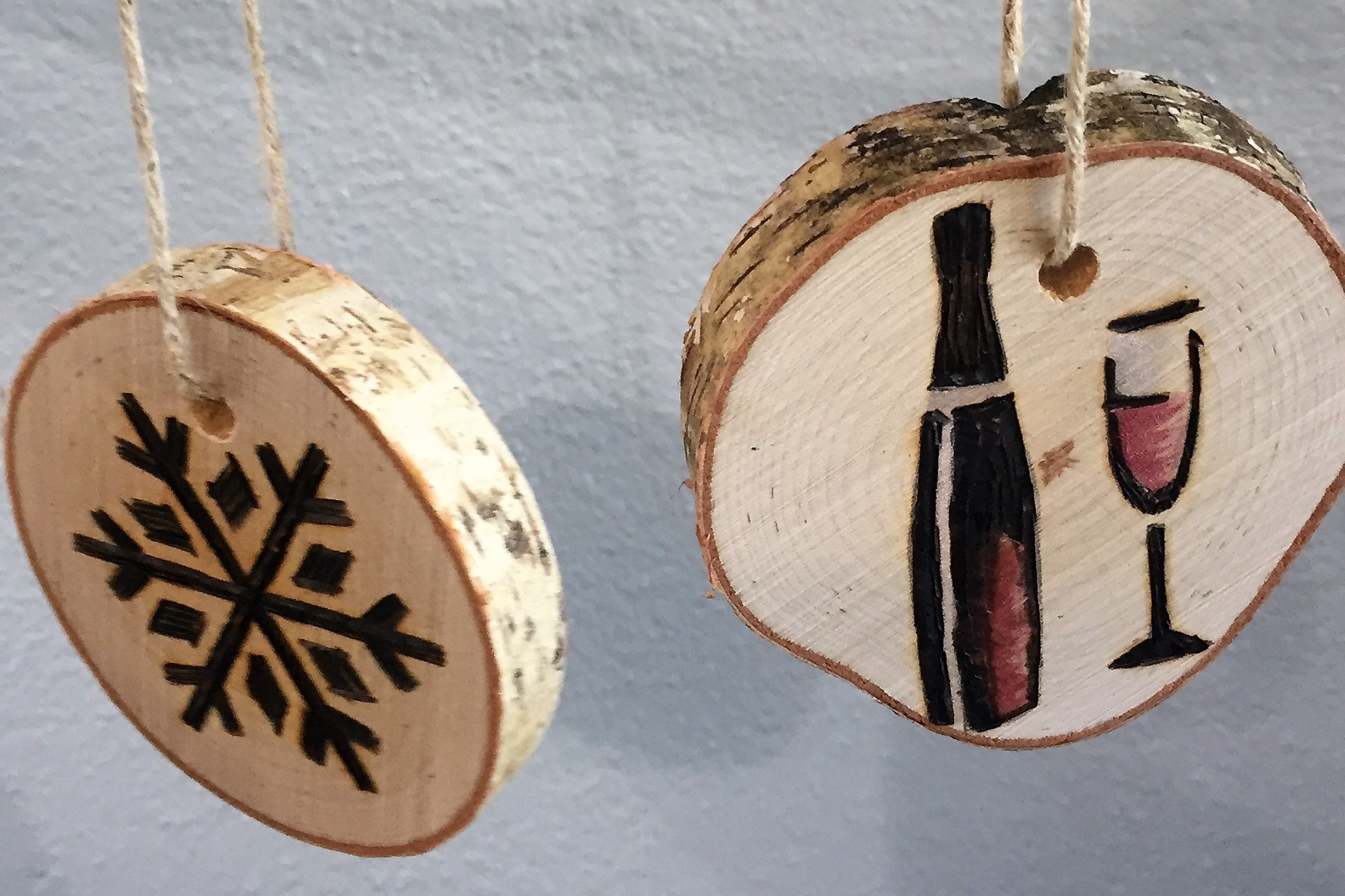 wood+burned+ornaments.jpg