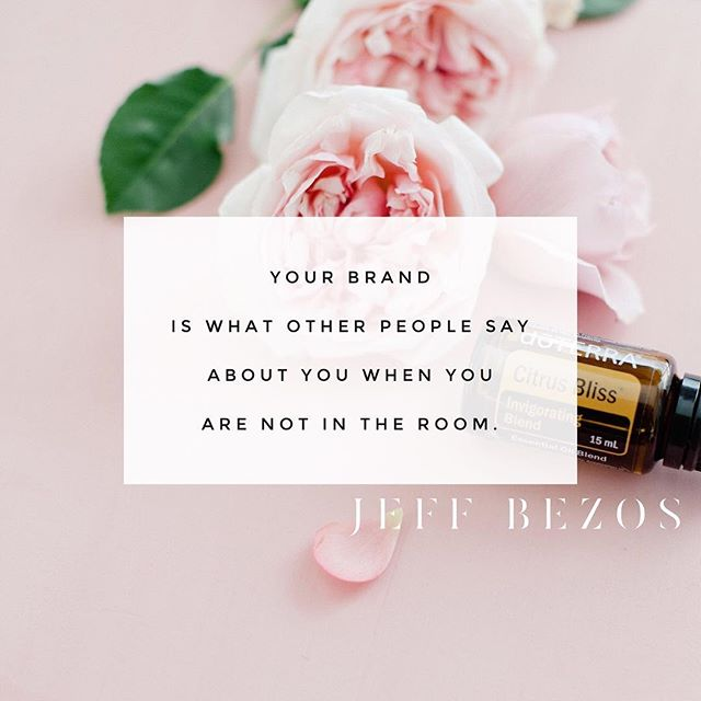 Your brand is what other people say about you when you are not in the room. // Jeff Bezos ⠀⠀⠀⠀⠀⠀⠀⠀⠀ ⠀⠀⠀⠀⠀⠀⠀⠀⠀ ⠀⠀⠀⠀⠀⠀⠀⠀⠀ ⠀⠀⠀⠀⠀⠀⠀⠀⠀ ⠀⠀⠀⠀⠀⠀⠀⠀⠀ ⠀⠀⠀⠀⠀⠀⠀⠀⠀ ⠀⠀⠀⠀⠀⠀⠀⠀⠀ ⠀⠀⠀⠀⠀⠀⠀⠀⠀ ⠀⠀⠀⠀⠀⠀⠀⠀⠀ #stockphoto #stockphotography #styledstock #stilllife #lifestyle #lifestylesstock #livethedream #branding #stockforbranding #elevateyourbusiness #theimagemakery #elevateyourbrand #pursuepretty #entrepreneur #creativentrepreneur #femaleleaders #creativebusiness #marketing #calledtobecreative #womeninbusiness #businessowner #aesthetics #florals #brandingstrategy #jeffbezos #weddingvendors #weddingprofessionals #flashesofdelight #artofslowliving #authenticbranding